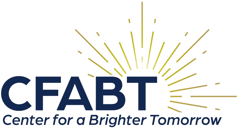 Center for a Brighter Tomorrow