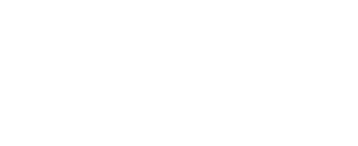 14879955_aetna-logo-aetna-logo-png-download