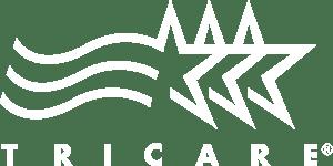 US-TRICARE-Logo